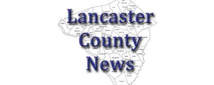 Lancaster_News