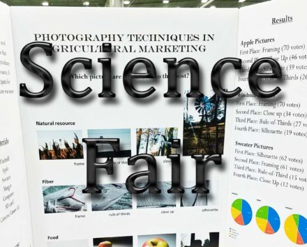 Science_fair_17_edited-2