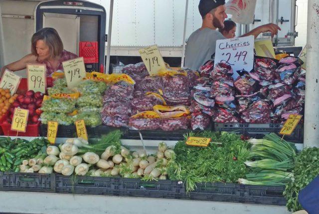 farm-market6
