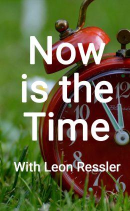 alarm-alarm-clock-clock-36351 copy