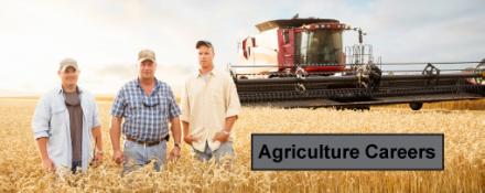 NEWJan2021-AgCareersHeaderFarmers250364-2121x1414-farmers.jpg