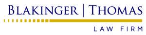 Blakinger-Thomas-logo_CMYK-300x72