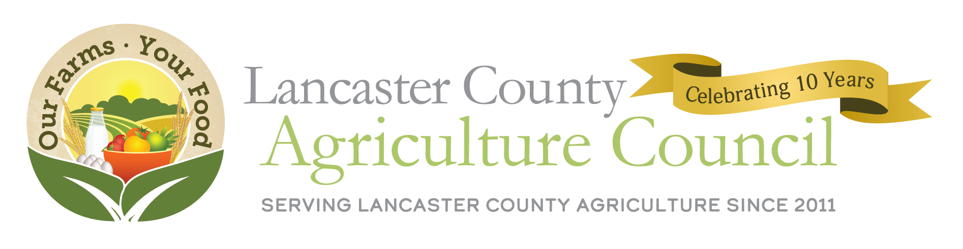 Lancaster County Agriculture Council