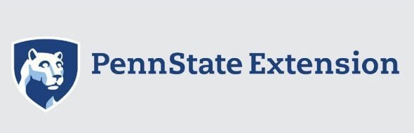 Penn State Extension logo_color