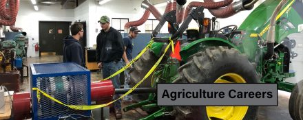agriculture_careers