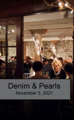 denim-pearls-2021